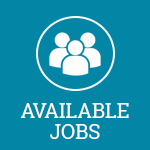 Available jobs button