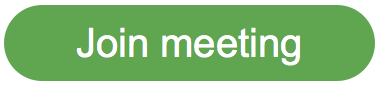 Join Meeting button