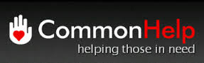 CommonHelp logo