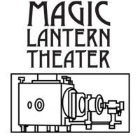 Magic Lantern Theater logo